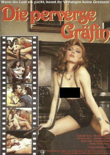 Die Perverse Grafin (1982)