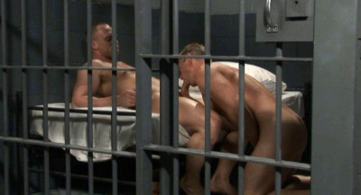 Description Amazing Prison Fuck With Young Males