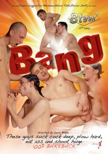 Description Bang