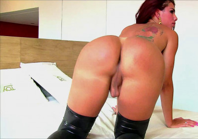 Hot Sexy Fernanda