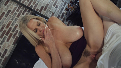 Kelly Madison - Life (2017)