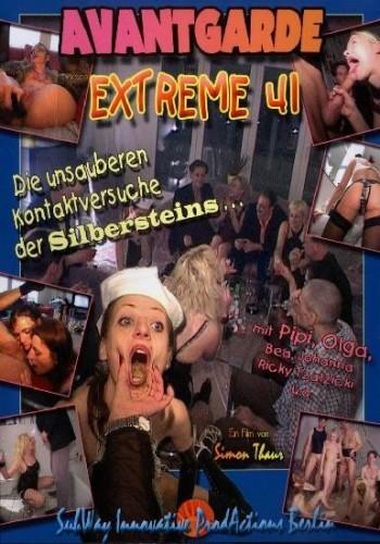 Avantgarde Extrem 41