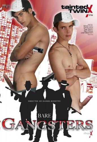 Description Bare Gangsters