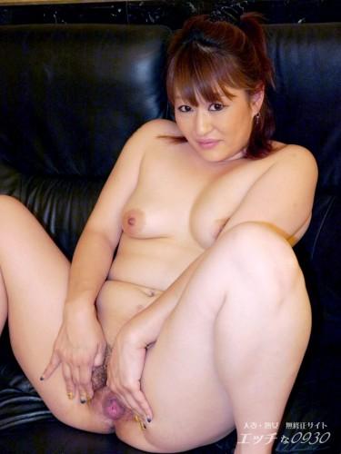 H0930 - Renka Shiroi (ori1106)