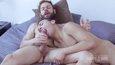Description FuckerMate - Mario Galeno And Ronny