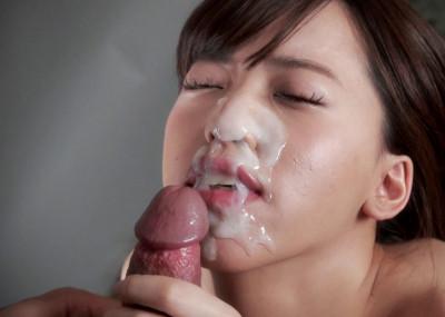 Ena Nishino...