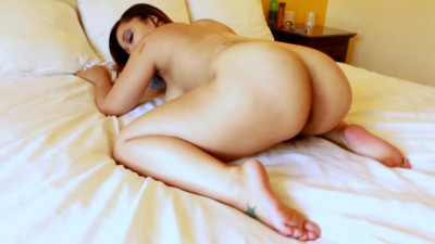 big ass tattoed chynna lue showing herself 1080p