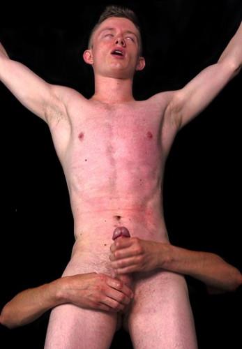DreamboyBondage - Felix Maze - Anonymous Lust - Part 8
