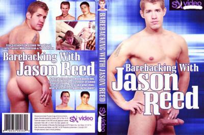 Description Barebacking With Jason Reed