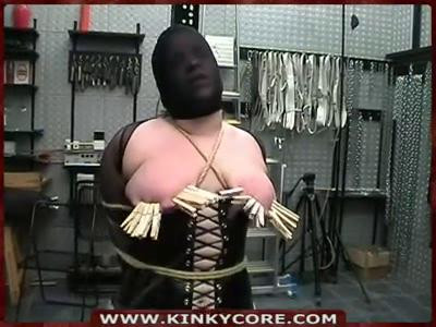 Kinky Core Cool New Super Beautifull New Sweet Nice Collection. Part 1.