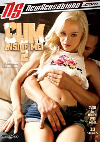 Description Cum Inside Me!part 2