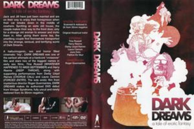 Dark Dreams (1971)