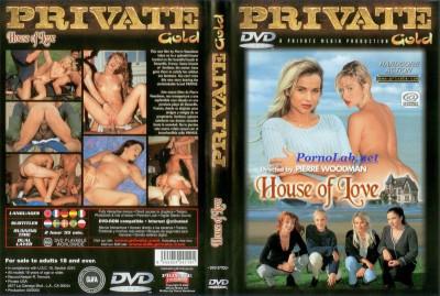 Description House of love