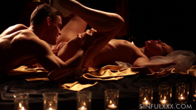 Description Sex Sinners & Saints part 3