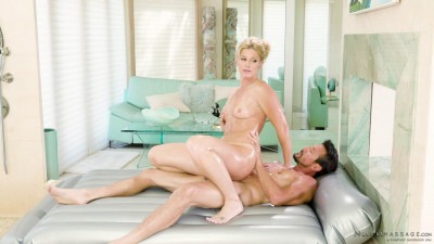 India Summer - The Boss And The Client (2018)