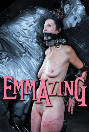Emmazing