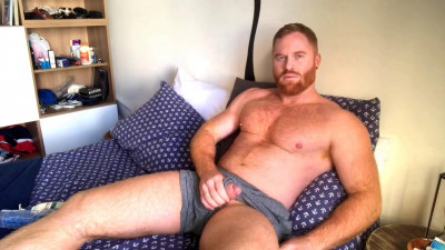 Seth Fornea OnlyFans collection part 1