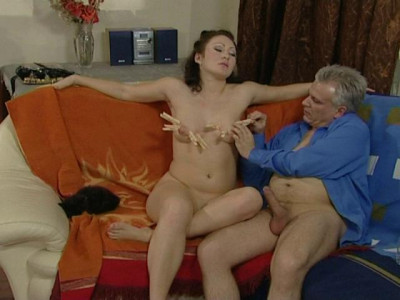 goo humiliation movies download (SlavesInLove Magic Cool The Best New Good Collection. Part 4)!