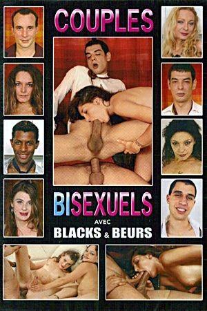 Couples Bisexuels.