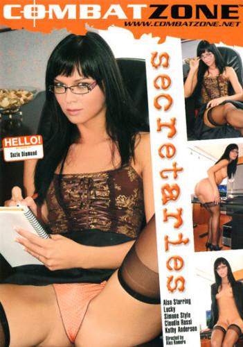 Secretaries vol1