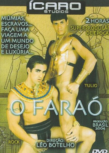 O Farao