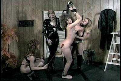 Description Brutal Bdsm Porn Videos Bondage Pajama Party(1990)