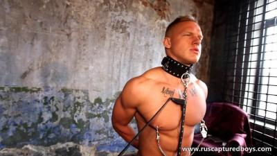Slave Vasily - Returned to Correct - II
