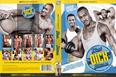 Description Phat Dick Fitness