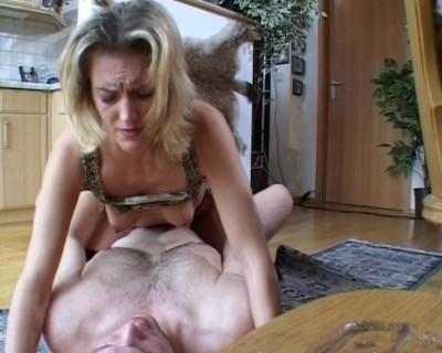 Fuck my hot pussy