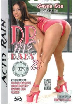 DP Me Baby 02