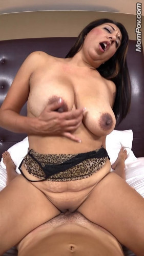 39 year old thick busty latina milf