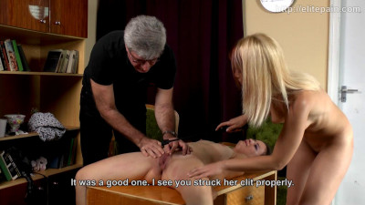 Domina Education