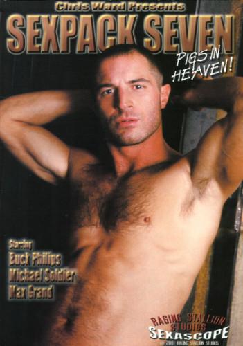 Sexpack vol 7 - Pigs In Heaven