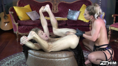 Cherie Deville – Cherie Deville Comes Back For More