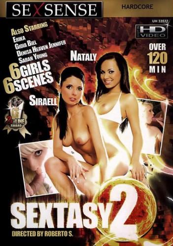 Sextasy 2 (2014)