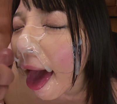 Erotic Documentary File 042 – Ai Uehara (082815-343)
