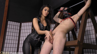 Milking Your Slaves