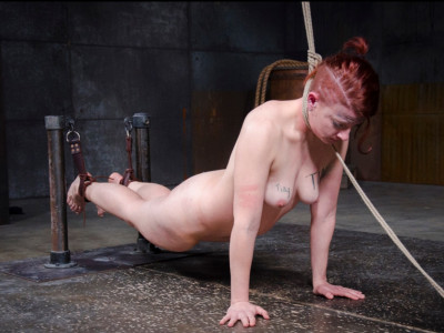Kel Bowie Trying Everything To Please