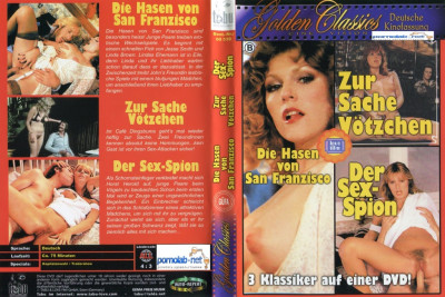 Description Golden Classics Vol.3 Klassiker Auf Einer