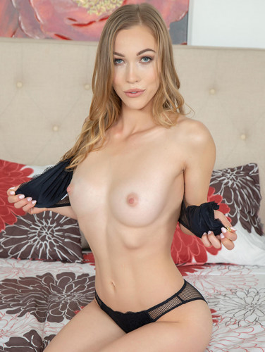 Description Diana Grace - Loves Massages That Are Deep And Hard FullHD 1080p