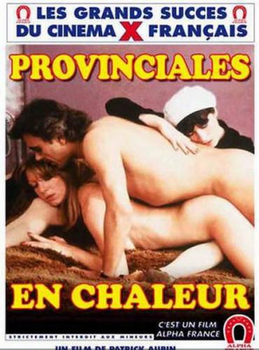 Description Provinciales en Chaleur