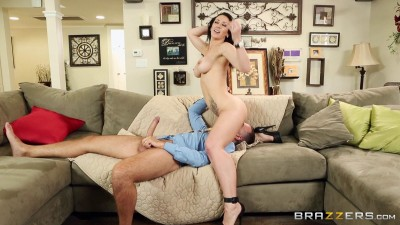 Jayden Jaymes HD