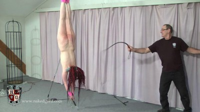 Houseofgord – Stretched And Single Tailed HD 2015