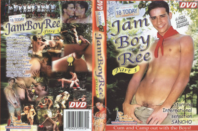 18 Today International Vol. 7 - Jam Boy Ree Part 1