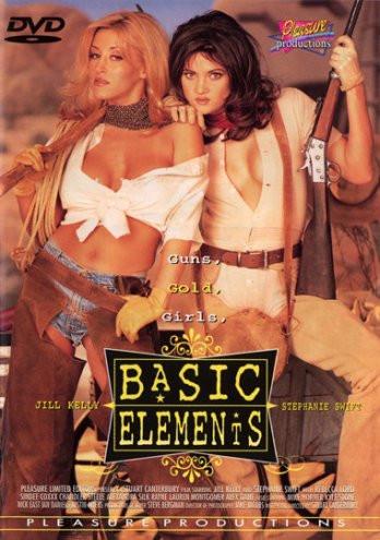 Description Basic elements(1997)