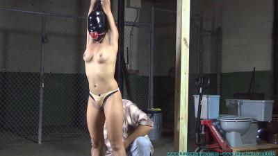 HD Bdsm Sex Videos Monica Jade's Predicament Part 1