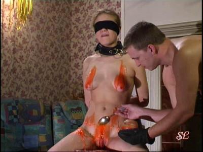 Parenting Slave B (2006)