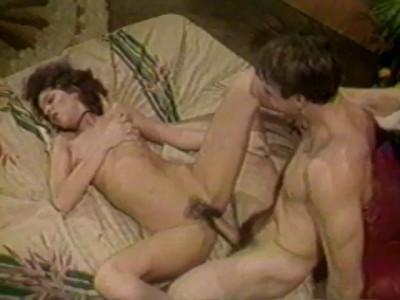 Description Swedish Erotica vol.99: Krista Lane