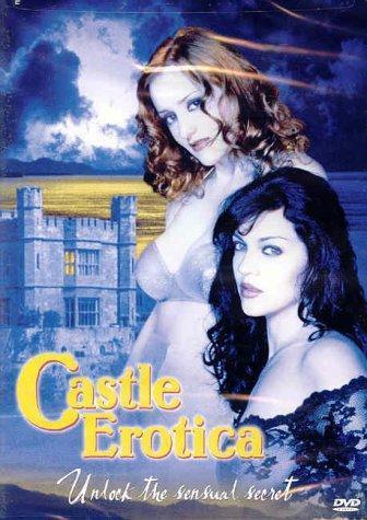 Description Castle Eros