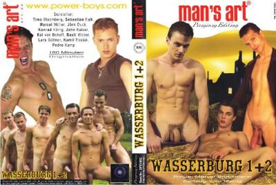 Description Wasserburg 2